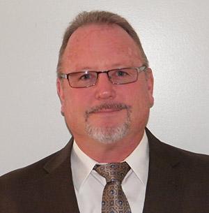 Bill Sargent, QAIS Inc