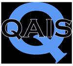 QAIS, Inc