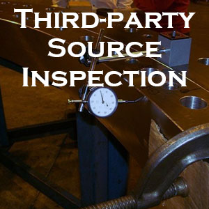 Third Party Inspection Ohio